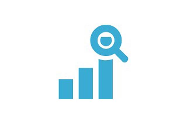 業界TOPのデータ保有数